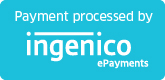 ingenico epayments logo